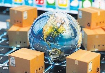 E-ticaret firmalara yeni pazarlar yaratacak