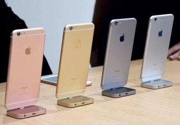 iPhone fiyatları düşecek mi?