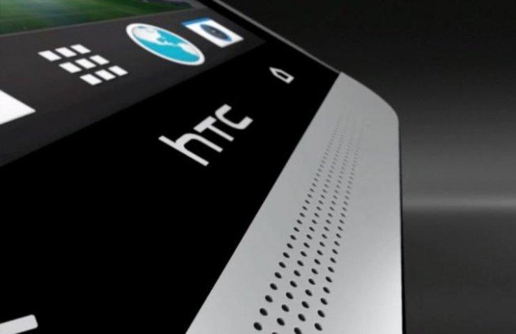 YENİ HTC ONE X10'DAN FOTOĞAF GELDİ!