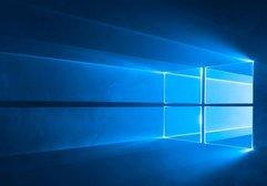 Windows 10'da otomatik başlatma nasıl ayarlanır?