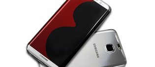Galaxy S8 listelendi, işte fiyatı!