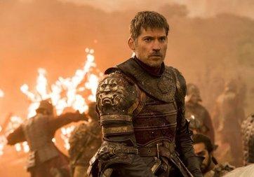 Game of Thrones 7. sezon 6. bölüm fragman [İzle]