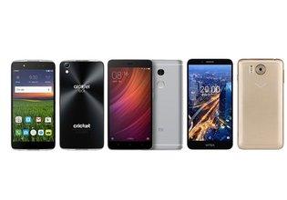 1000 TL (Bin TL) altı akıllı telefonlar