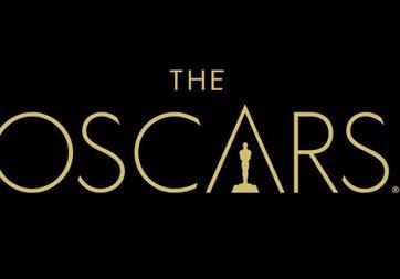 89. Oscar ödülleri bu hafta sonu verilecek!