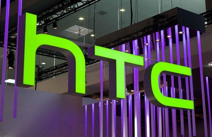HTC'DE TELEFON BÖLÜMÜ BAŞKANI İSTİFA ETTİ!