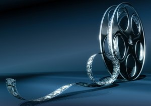Haftanın vizyona giren filmleri (08 Aralık 2017)