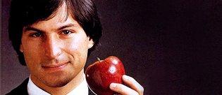 İşte Apple'ın iniş-çıkışlarla dolu tarihi!