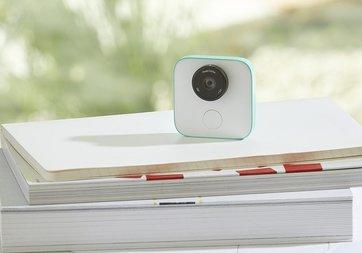 Google'ın yapay zekalı kamerası satışa çıktı