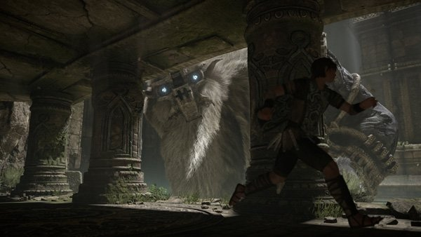 [Resim: shadow-of-the-colossus-1522759089824.jpg]