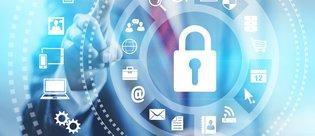 Bulut depolamada veri güvenliği için en iyi uygulamalar