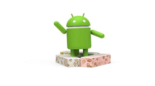 Samsung Galaxy Note 5'i  Android 6.0 Marshmallow'a geri döndürmek!