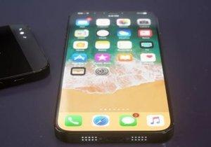 Küçük ekranlı iPhone SE 2 geliyor (iPhone SE 2 özellikleri)