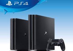 PlayStation 4 satışları 60 milyonu geçti