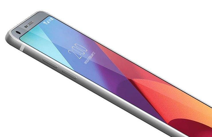 LG G6'NIN İLK GÜN SATIŞ RAKAMI BELLİ OLDU