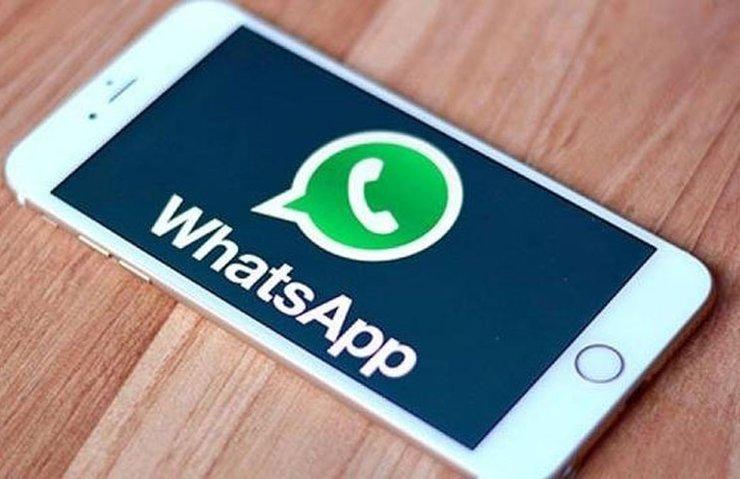 WhatsApp'ın bilmeniz gereken gizli özellikleri