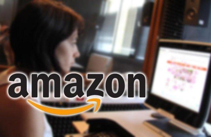AMAZON, ABD'DE İKİNCİ İDARİ MERKEZİNİ KURUYOR