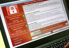 Uzmanlardan 'WannaCry' uyarısı