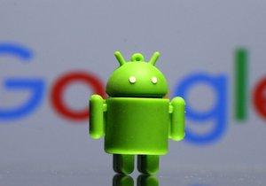 Android 9.0 Pie yayınlandı - Hangi cihazlara gelecek?