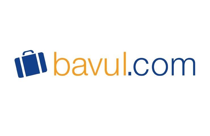 BAVUL.COM, FAALİYETLERİNİ DURDURMA KARARI ALDI
