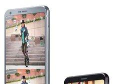 LG G6'dan yeni fiyat bilgisi geldi