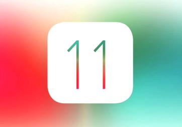 iOS 11 beta 7 çıktı: Neler getiriyor?