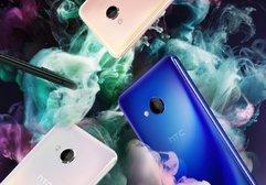 HTC U Ocean fiyat, özellikler ve çıkış tarihi