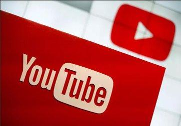 YouTube'da çocuk videolarında korku filmi reklamı gösterilmiş