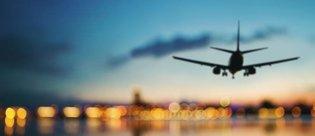 Android ve iOS için en iyi uçak bileti uygulamaları