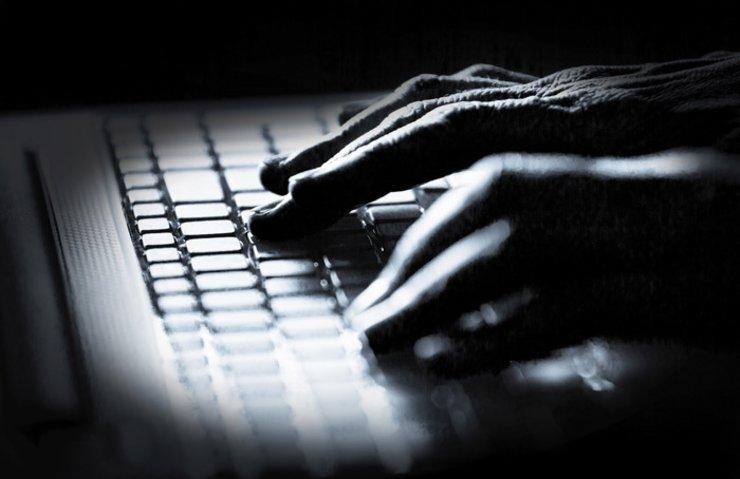 Black Friday'de siber saldırganlara dikkat!