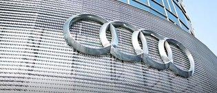 Audi 1.1 milyon aracını geri çağırdı