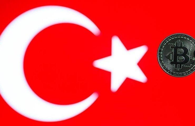 FİNANSAL İSTİKRAR KOMİTESİ'NDEN DE BİTCOİN UYARISI