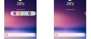 LG, Note 8'in tanıtım gününde LG V30 videolarıyla gözdağı verdi!
