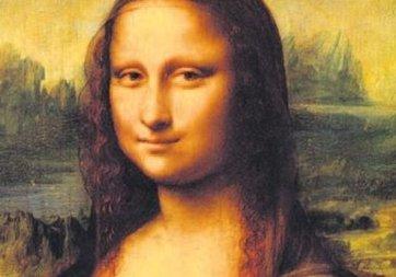 Bilim insanlarına göre Mona Lisa'nın ifadesi bakanın haline bağlı