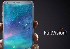 LG G6'ya artık özel ROM'lar kurabilirsiniz