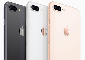 iOS 11.2 beta 4 yayınlandı. iOS 11.2 yenilikleri nedir?