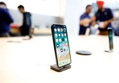 iPhone X'in ekran tamir fiyatı Türkiye'de ne kadar?