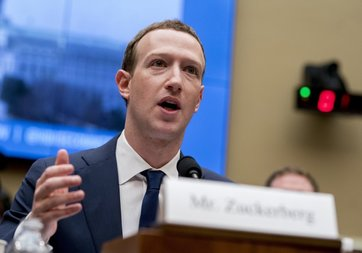 Tayvanlı hackerdan Zuckerberg'e hodri meydan! Bu Pazar günü...