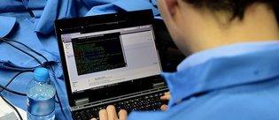 Türkiye'de 10 bin siber güvenlik uzmanı açığı var!