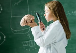 Beyin hakkında 24 şaşırtıcı gerçek!
