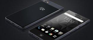 BlackBerry Motion özellikleri ve fiyatı