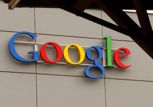 Google'dan şaşırtan hamle! Google Plus için yolun sonu...