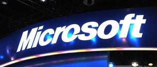Microsoft yeniden yapılanma sürecine giriyor