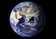 NASA toprak evlat edinmeye davet ediyor