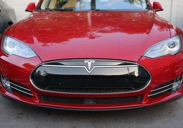 Tesla'ya bir dava daha!