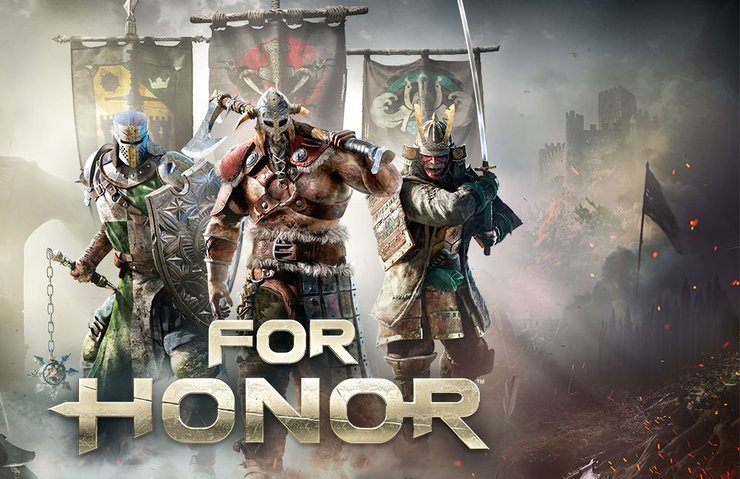 FOR HONOR KISTIRDI, SNİPER ELİTE 4 DE İNDİRDİ