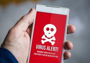 Android telefonları Spectre tehdit ediyor!