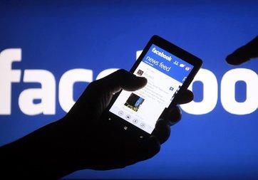 Facebook şikayet edilen o özelliği engelledi!