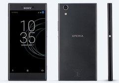 Sony Xperia R1 ve Xperia R1 Plus duyuruldu