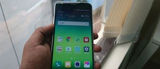 LG G4 ve LG V10'a Android 7.0 Nougat ne zaman gelecek?