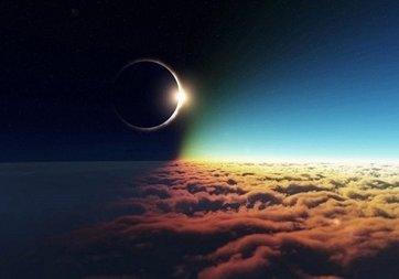 En eski güneş tutulmasının ne zaman olduğu belli oldu!